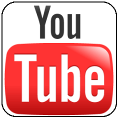 youtube icon small